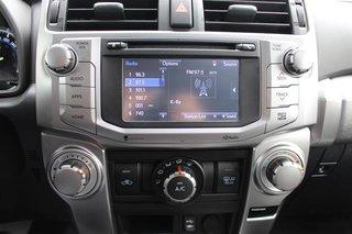 2014 Toyota 4Runner SR5 V6 5A