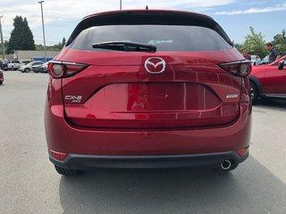 2019 Mazda CX-5 Signature DIESEL!