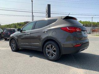 2013 Hyundai Santa Fe Sport 2.4L LUXURY AWD - HEATED LEATHER! PANO-ROOF!