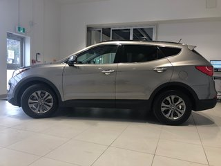 2014 Hyundai Santa Fe 2.4L PREMIUM FWD