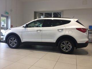 2016 Hyundai Santa Fe 2.4L PREMIUM FWD