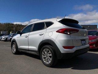 2016 Hyundai Tucson 2.0L PREMIUM FWD