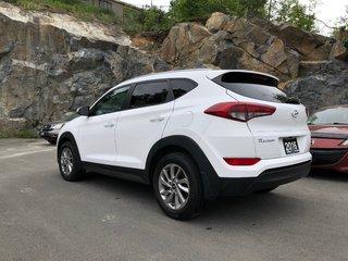 2016 Hyundai Tucson PREMIUM - HEATED SEATS! BLUETOOTH!