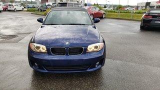 2013 BMW 1 Series 128i