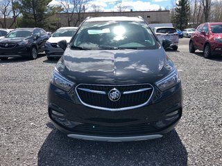 2019 Buick Encore Sport Touring  - Sunroof - Sport Touring - $201 B/W