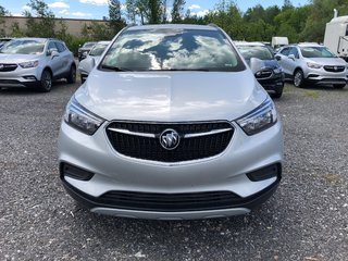 2019 Buick Encore Preferred  - $185 B/W