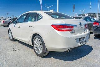 Buick Verano 2.4 2015