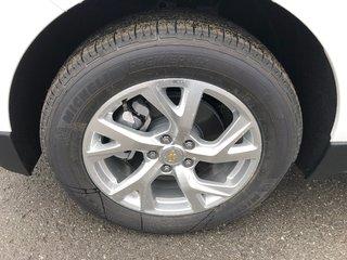 2019 Chevrolet Equinox LT 2LT  - Android Auto - $230 B/W