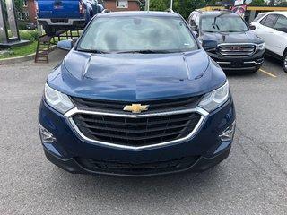 2019 Chevrolet Equinox LT 2LT  - Android Auto - $219 B/W
