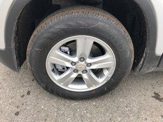 2019 Chevrolet Trax LS  - Apple CarPlay -  Android Auto - $155 B/W