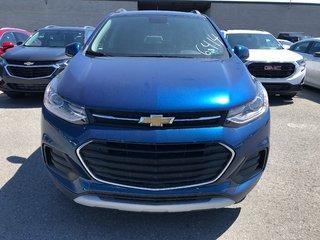 2019 Chevrolet Trax LT  - $173 B/W