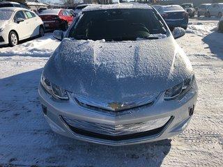 2019 Chevrolet Volt LT  - Heated Seats - $267.97 B/W
