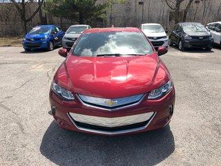 2019 Chevrolet Volt LT  -  Remote Start - $277 B/W