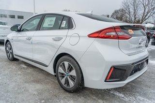 Hyundai Ioniq Electric Plus ULTIMATE 2019