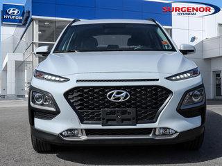 Hyundai Kona 2.0L Preferred 2019