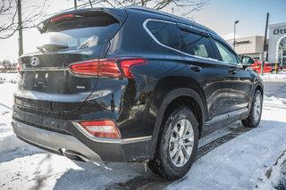 Hyundai Santa Fe AWD Essential 2019