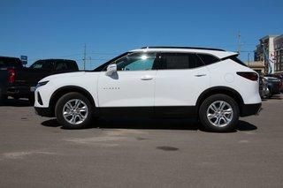 2019 Chevrolet Blazer 3.6L AWD
