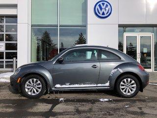 2012 Volkswagen Beetle 2.5L Manual  Just Arrived!!!