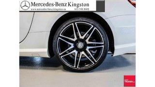 Mercedes-Benz SL550 Roadster 2014