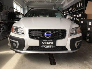 Volvo XC70 T6 AWD A Premier Plus (2) 2015