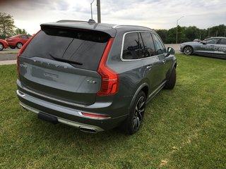 2019 Volvo XC90 T6 AWD Inscription
