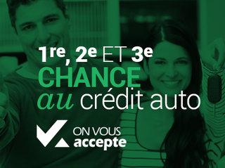 Chevrolet Cruze LS ** GARANTIE 10 ANS ** 2011