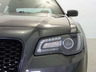 Chrysler 300 300S**GARANTIE 10 ANS** 2015