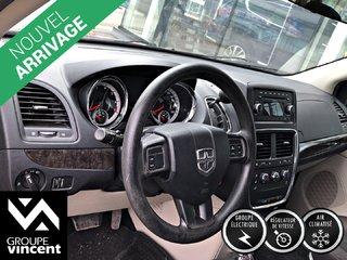 Dodge Grand Caravan SE **GARANTIE 10 ANS** 2011