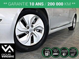 Hyundai Sonata Hybrid HYBRID ** GARANTIE 10 ANS ** 2015
