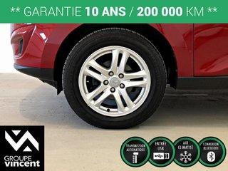 Hyundai Tucson GL ** GARANTIE 10 ANS ** 2010