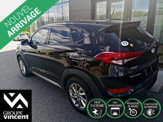 Hyundai Tucson SE AWD **GARANTIE 10 ANS** 2017