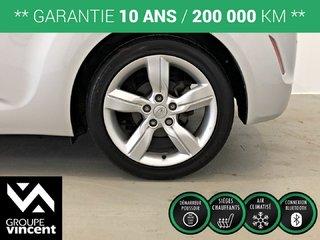 Hyundai Veloster SE **GARANTIE 10 ANS** 2015