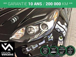 Kia Sportage EX AWD **GARANTIE 10 ANS** 2017