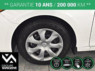 Mazda3 GX**GARANTIE 10 ANS** 2018