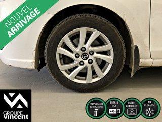 Mazda5 GS 6 PASSAGERS **GARANTIE 10 ANS** 2014