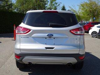 2014 Ford Escape SE, AWD,AUTO,A/C