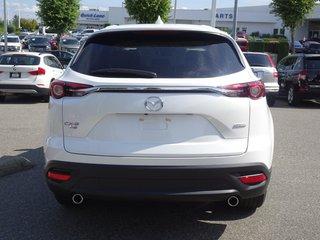 2019 Mazda CX-9 GSL