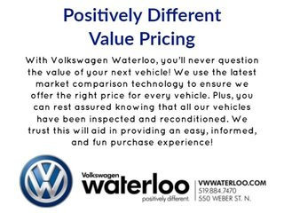 2013 Volkswagen Passat Highline 2.5 6sp at w/ Tip