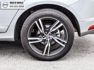 2017 Volvo XC60 T6 Drive-E AWD R-Design