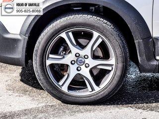 2015 Volvo XC70 T6 AWD A Premier Plus