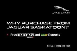 2018 Jaguar XE 25t 2.0L AWD Premium