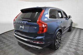 2020 Volvo XC90 T6 AWD Inscription (6-Seat)