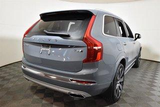 2020 Volvo XC90 T6 AWD Inscription (7-Seat)