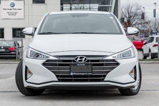 2019 Hyundai Elantra Preferred/ROOF/BLIND SPOT/BACKUP CAM