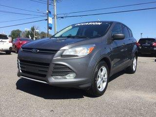 Ford Escape SE, AWD, BLUETOOTH, SIEGES CHAUFFANTS, RÉGULATEUR 2013