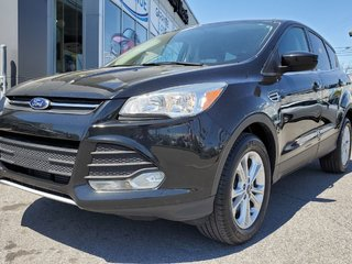 2014 Ford Escape SE, AWD,SIEGES CHAUFFANTS, CAMERA, BLUETOOTH, MAGS