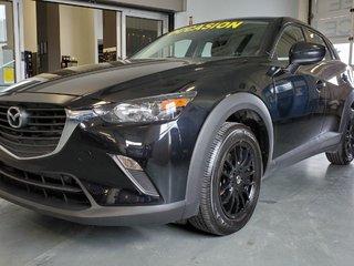Mazda CX-3 GX, AWD,NAVI, MAGS, CAMERA, BLUETOOTH, A/C,GR ELEC 2016