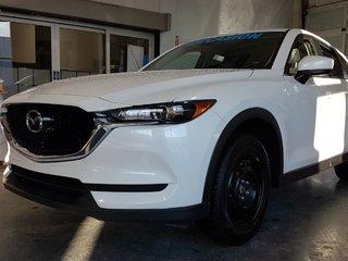2017 Mazda CX-5 ***RESERVE***GS, AWD,