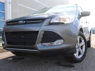 2014 Ford Escape Payments from $112.19(+tax) Bi-weekly   SE   AWD