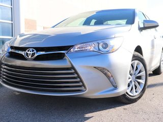 2017 Toyota Camry Payments from $114.32(+tax) Bi-weekly   Reverse Ca